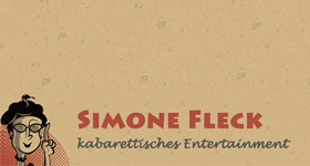 Simone Fleck