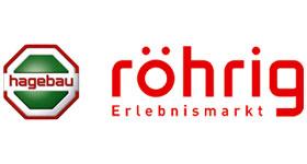 Bauzentrum Röhrig GmbH