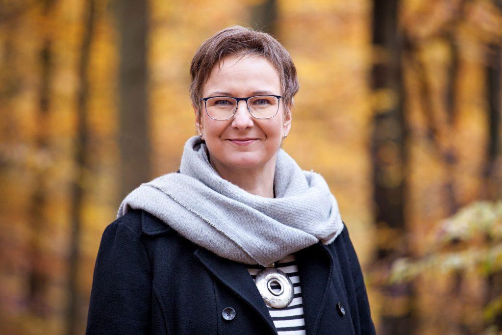 Ulrike Platten-Wirtz