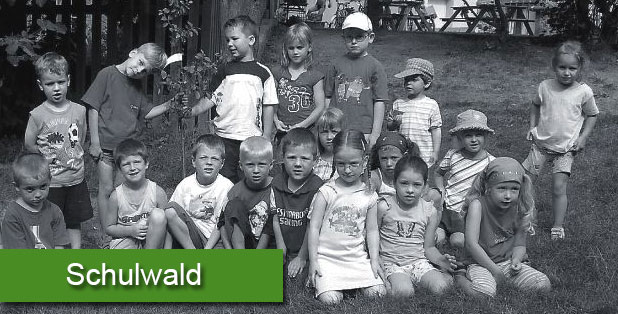 schulwald