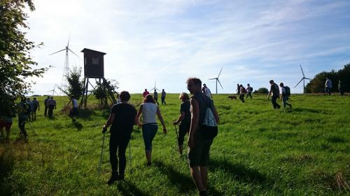 Bilder-Wanderung-entlang-der-Ortsgrenze-(4)