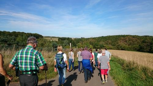Bilder-Wanderung-entlang-der-Ortsgrenze-(5)