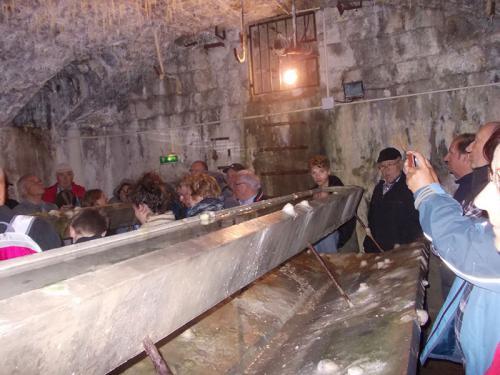 Ausflug-nach-Verdun 2