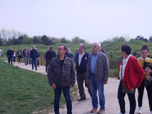 Ausflug-nach-Verdun 5