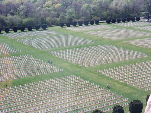 Ausflug-nach-Verdun 6