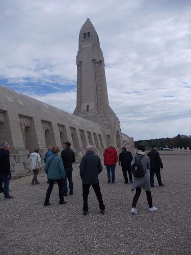 Ausflug-nach-Verdun 9